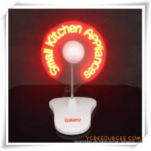 Werbegeschenk für Mini Electric Fan Ea06009