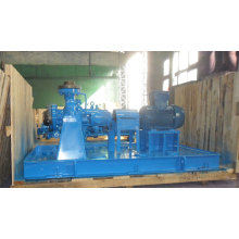 API Standard Oh2 Type Oil Pump