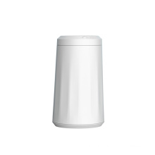 Car Air Fresh Aroma Diffuser USB Recharge
