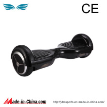 Self Balance Monorover Electric Scooter From Supplier
