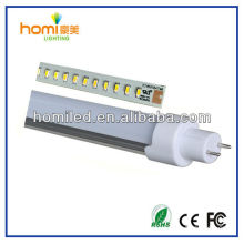 900mm LED Tube 8W TUV approved