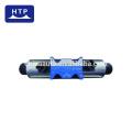 VICKERS HYDRAULIC VALVE,DIRECTIONAL VALVE DG4V 5 6CJ M U H6 20