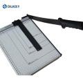 Office Equ A4/A3 Manual Paper Cutter Trimmer