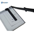 Shanghai Factory Wholesale PVC Sheet Paper Cutter / Manual Paper Cutter Machine On Sale