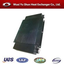 Dissipateur de chaleur de voiture / échangeur de chaleur de voiture / radiateur de voiture / pièce de rechange de voiture