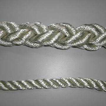 "1/2"" Polyamid Nylon Rope"