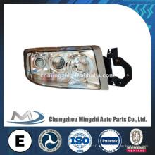 E-Mark Piezas de camión Camión luz de cabeza de la lámpara de Renault Nuevo Premium 5010578451 5010578475