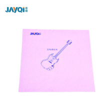 Promotional Custom Eyeglass Cleaning Cloth