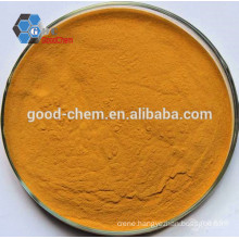 Factory Supply China Green Tea Extract Powder for Tea Drinks