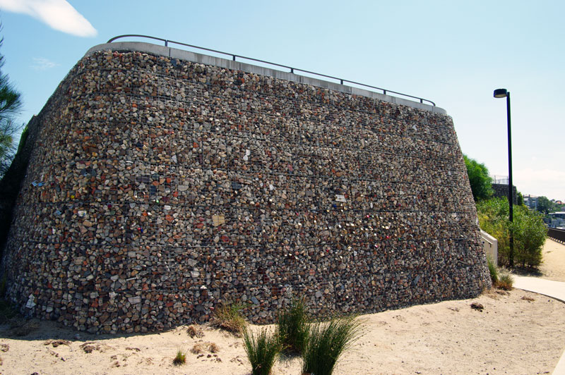 gabion-wall-curve-ballast-point_LRG
