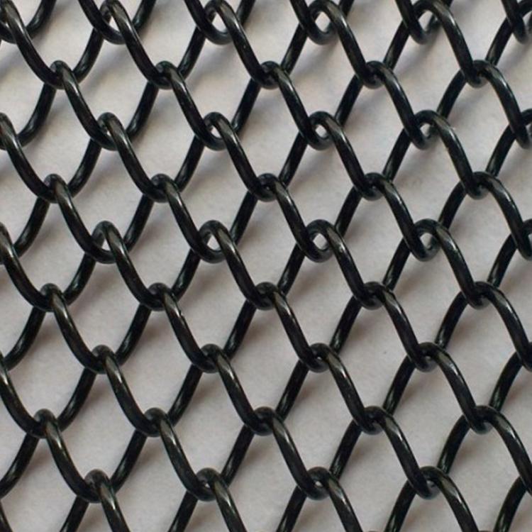 decorative wire mesh (7)