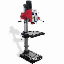 Vertical Drilling Machine, 275mm Distance Spindle Center to Column Surface