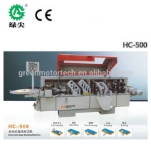 2015 New manual edge banding machine with CE certification from Foshan