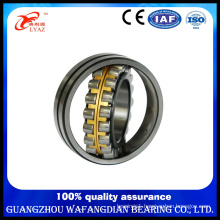 High Quality Spherical Roller Bearing 22226 22228 22230 Roller Bearing