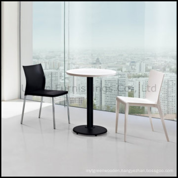 Custom Made Restaurant Furniture Table and Chair Set Wholesale (SP-CT517)