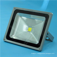 shenzhen guangdong led manufacture marine 50w square led flood light