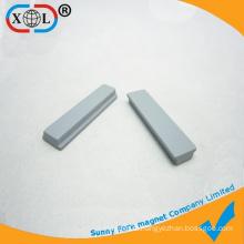 N35/N42/H/SH strong neodymium mini electro magnet