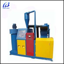 New Condition Scrap Copper Cable Granulator Machine (HW-400-2)