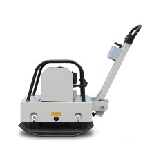 Competitiv price electric wacker plate compactor