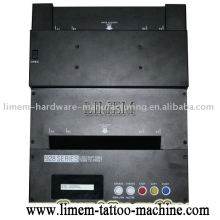 tattoo transfer copier