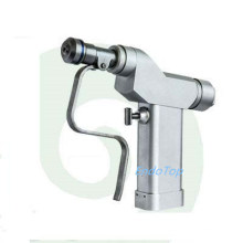 Veterinary Bone Orthopedic Surgical Drill