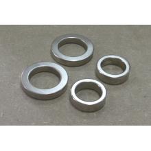 N48 Магнитное кольцо Постоянный неодимовый железный борон
