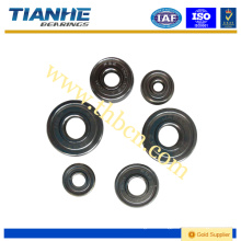 OEM service Gcr15 stainless steel 6201 bearing ball