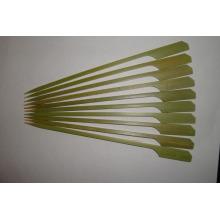 Fruit Pick Bamboo Skewer Stick