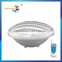 Luz LED para piscina Luz subacuática para piscina