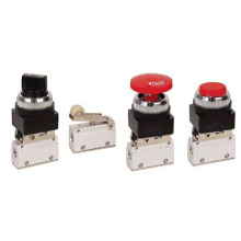 MOV Series Mechanical Control Air Valve