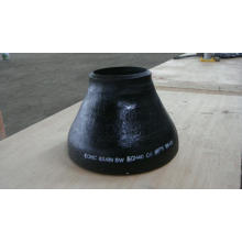 4 inch carbon steel Pipe Reducer for