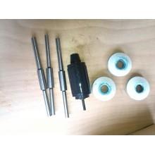 Инструмент прочный CUMMINS Клапан серии М11 Н К Вставьте шлифовальные