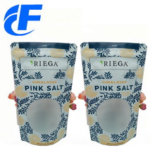 Wholesale high quality plastic powder packaging bags