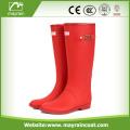 Fashion Waterproof Lady's Women Rain Boots
