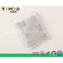 Non-Woven Fabric Active Mineral Desiccant