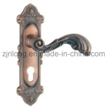 High Quality Door Lock for Decoration Df 2757