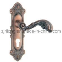 Fechadura de alta qualidade para decoração Df 2757