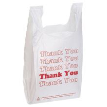 100% biologisch abbaubare Einkaufstaschen