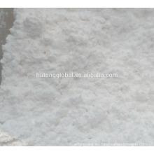 Antioxidante cristalino blanco 4010NA para caucho