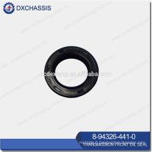 Véritable joint d'huile avant transmission NHR / NKR 8-94326-441-0