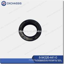 Genuine NHR/NKR Transmission Front Oil Seal 8-94326-441-0