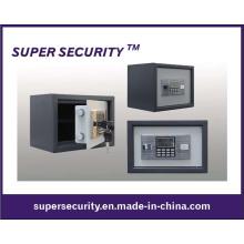 Caja fuerte electrónica para el hogar y oficina (SJD14)