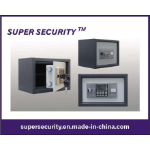 Electronic Safe for Home and Office (SJD14)