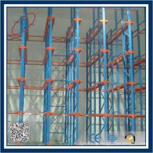 Warehouse Drive-In Rack Hersteller
