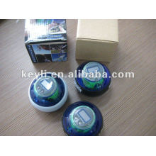 shake ball,Power Roller Ball ,Finesse Ball ,Speed run above 15000rpm