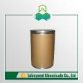 Tazobactam antibactérien, numéro de CAS 89786-04-9