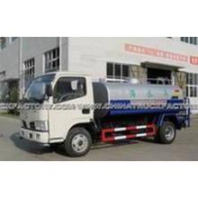 DONGFENG XIAOJINBA Water truck,sprinkler [China]