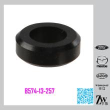 Piezas del repalcement del automóvil Sello inferior del inyector de combustible 8574-13-257 para Mazda 323 626 Miata Protege