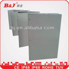 Power Supply Box/Power Supply Distribution Box/Power Supply Metal Box
