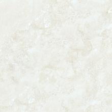 600*600 Marble Glazed Polishing Porcelain tiles